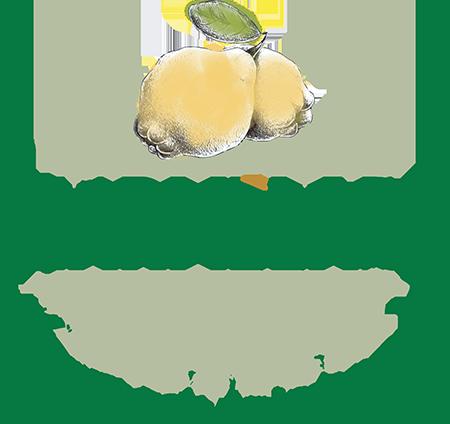 Marmelada Bistrot